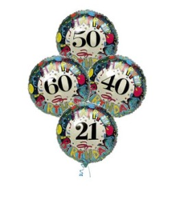 PRODUCT_BALLOONS_Birthday_Age_Balloon_large
