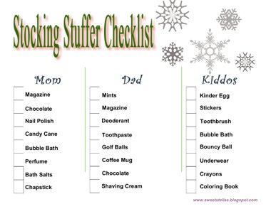 5_Tips_for_Holiday_Organization-69c622c7539a65c7baa5fde908573339
