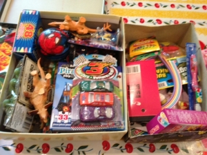 boxes-of-toys