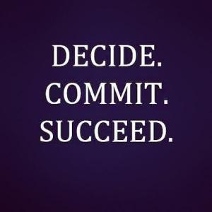 commitment-quotes-wise-deep-sayings-success