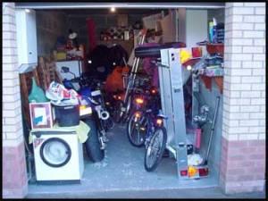 garage_full_1