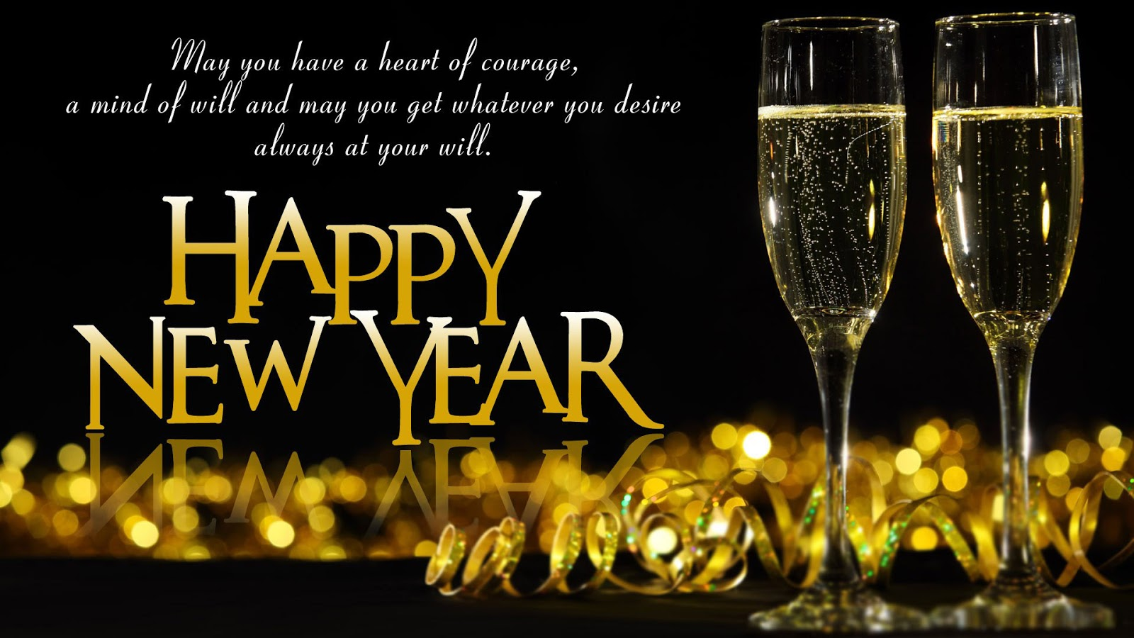 Happy New Year To All 102