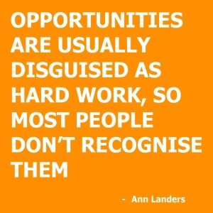 hard-work-quotes-sayings-to-strengthen-your-work-ethic