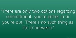 options-regarding-commitment