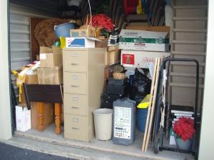 storage-unit-full