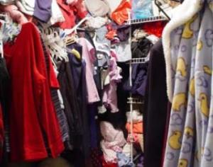 messy_closet.thumbnail