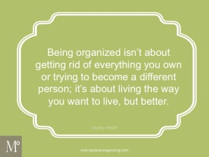 organizing_quote_04