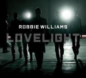Robbie-Williams-Lovelight