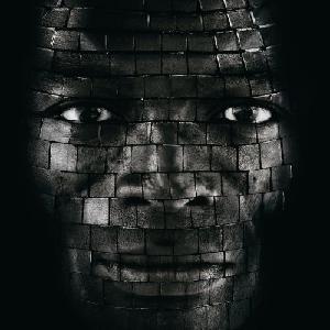 Seal_System_Album_Cover