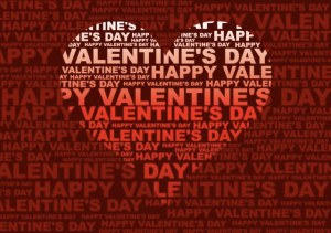 valentines-day-2014-messages-for-friend