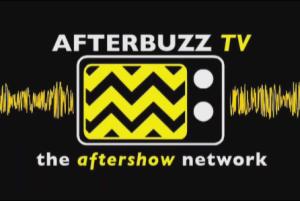 afterbuzz-tv-logo-maria-menounos-keven-undergaro