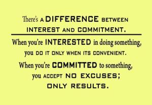 Commitment-Quotes-43