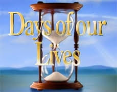 days of oour lives