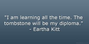 eartha-kitt-quote