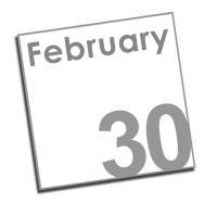 Feb30