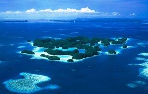 Global_islands