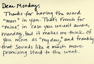 MondayQuotes02