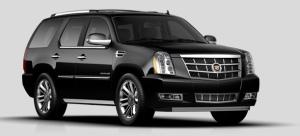 2013-Cadillac-Escalade-3