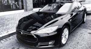 large_article_im3623_Tesla_Model_S