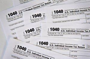income-taxjpg-67e1c31b8b598dc1