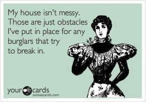 messy-house