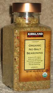 organic-no-salt-seasoning-lrg