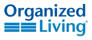 OrganizedLivingLogo