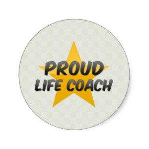 proud_life_coach_sticker-rbc1206d9cf0e4aab8f7c1a2c3397b8e9_v9waf_8byvr_324