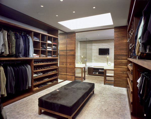 Super Tip Thursday  Making Room For That Jacket IN The Closet