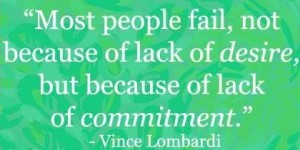 Commitment-Quotes-5