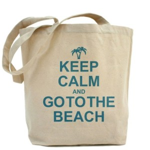 keep_calm_go_to_the_beach_tote_bag