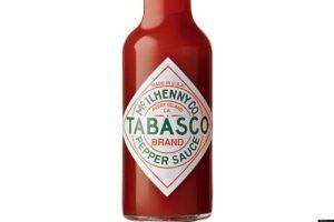 o-TABASCO-SAUCE-HISTORY-facebook