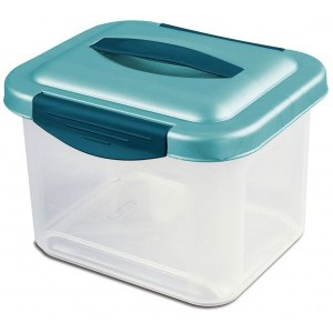 Clear-Plastic-Storage-Containers-Small-Plastic-Storage-Boxes