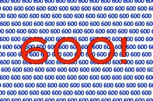 600-graphic