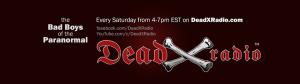 deadxradio