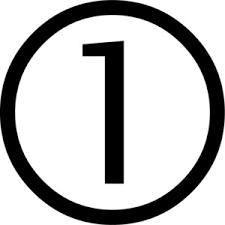 4acdf-oneone