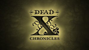 deadxchronicles
