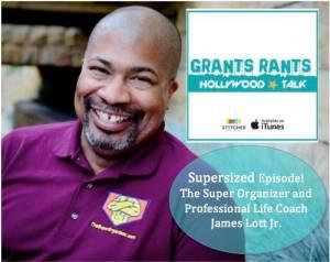 GrantsRants2015