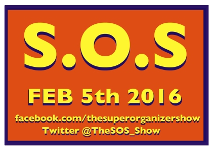 SOS_Postcard