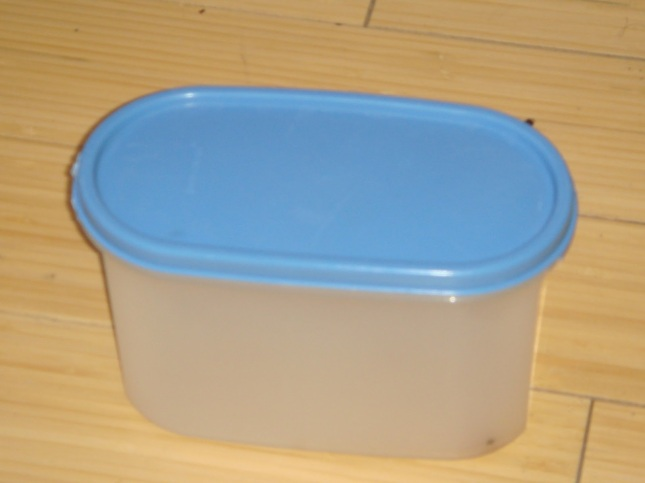 What To Do With Old Tupperware The Super Organizer Universe