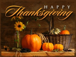 happy-thanksgiving-images-1
