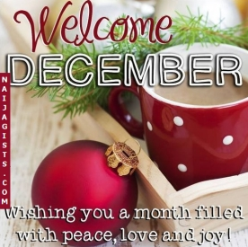 Image result for december motivational quotes