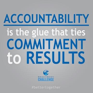 Accountability Quotes Extraordinary Accountability Quotes That Make Sense The Super Organizer Universe