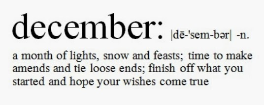 Image result for december quotes of inspirational