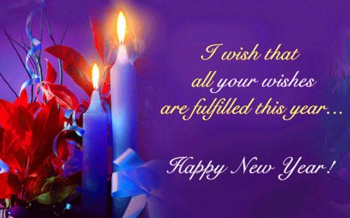 Image result for happy new year quotes 2019